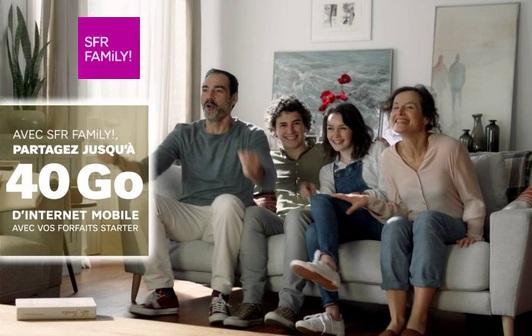 sfr-family-une-offre-revolutionnaire