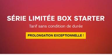 tout-savoir-sur-la-serie-limitee-box-starter-de-sfr-a-19-99-euros-a-vie