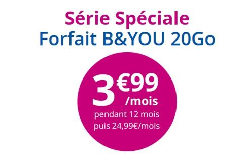 bouygues-telecom-va-t-il-prolonger-sa-serie-speciale-b-you-20go-a-3-99-euros