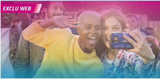 bbox-miami-serie-speciale-b-you-50go-la-combinaison-gagnante
