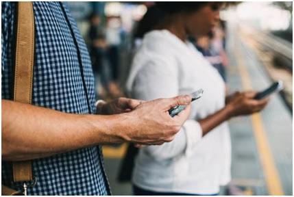 La vente privée Syma Mobile à saisir rapidement
