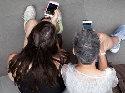 prixtel-vs-nrj-mobile-quel-operateur-choisir-pour-votre-forfait-illimite-avec-100go-a-prix-casse
