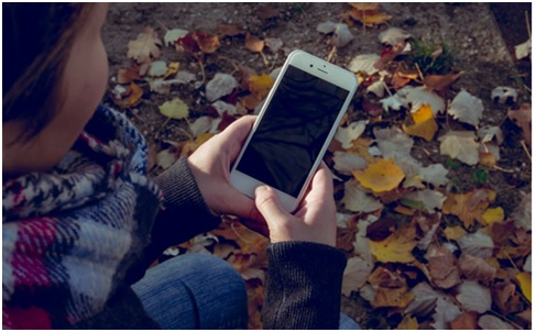 forfait mobile, smartphone, téléphonie