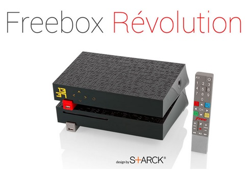prolongation-de-la-vente-privee-freebox-revolution-a-4-99-euros