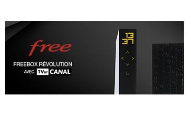 la-vente-privee-freebox-revolution-prolongee-une-nouvelle-fois
