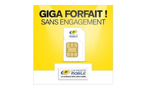 vente-privee-la-poste-mobile-le-forfait-sim-10go-a-8-99-euros-a-vie