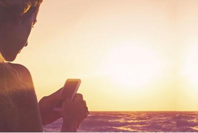 forfait mobile, téléphonie mobile, 4G
