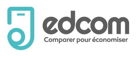 edcom-change-de-logo-pour-le-lancement-de-sa-marketplace-de-smartphones
