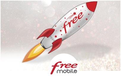 que-nous-reserve-free-mobile-cette-annee