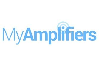 decouvrez-l-amplificateur-gsm-pour-ameliorer-votre-reseau-mobile