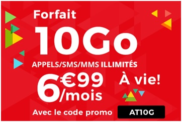 la-serie-limitee-10go-a-6-99-euros-a-vie-a-saisir-rapidement-chez-auchan-telecom