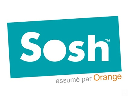 bon-plan-le-forfait-sosh-10go-a-9-99-euros-par-mois-avec-le-code-5ans