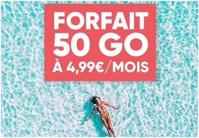 bon-plan-du-jour-le-forfait-50go-a-4-99-euros-chez-prixtel