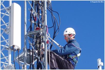 Réseaux mobiles, enquête ARCEP, 4G ... Les news des derniers jours
