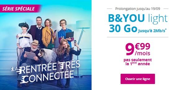 derniere-semaine-pour-saisir-le-forfait-b-you-light-30go-a-9-99-euros-chez-bouygues-telecom