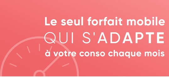 forfait-mobile-que-propose-l-operateur-prixtel