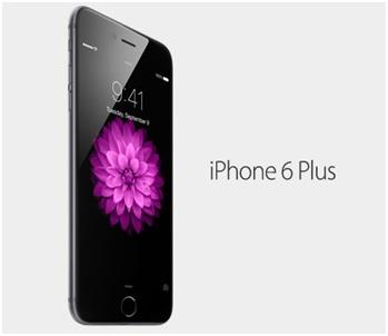 derniers-jours-pour-profiter-de-l-iphone-6-plus-a-prix-exceptionnel-chez-free