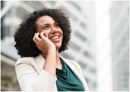 Téléphonie mobile : Quel forfait 2H choisir ?
