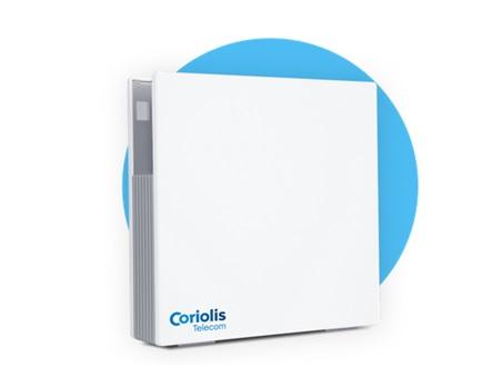 box, coriolis, internet