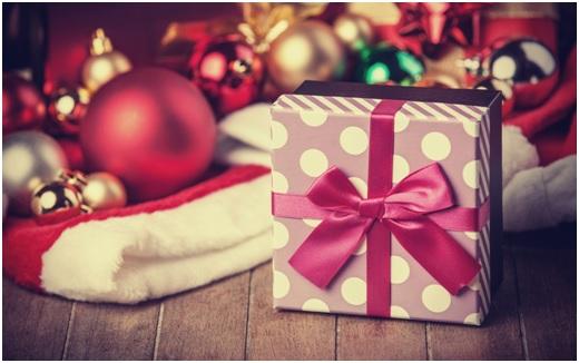 3-idees-cadeaux-a-moins-de-100-euros-chez-sosh-microsoft-lumia-550-lg-k3-et-orange-rise-51