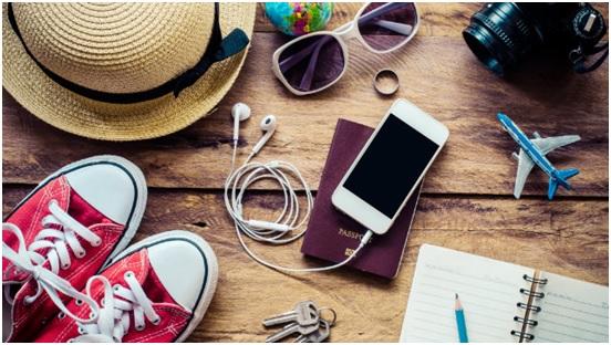 free mobile, roaming, free, forfait mobile