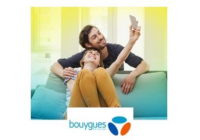 nouveaute-un-forfait-b-you-30go-a-petit-prix-en-vente-privee