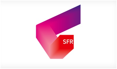 enjoy-la-nouvelle-strategie-de-communication-de-l-operateur-sfr