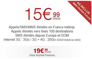 Remise Free mobile : Le Nokia Lumia 625  a 109e avec un forfait sans engagement...