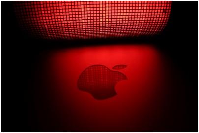 Keynote 2018, précommandes iPhone Xs et Xs Max, promo iPhone 8 ... La semaine Apple