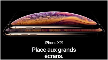 ouverture-des-precommandes-pour-les-iphone-xs-et-xs-max