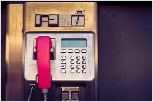 forfait mobile, opérateur mobile, téléphonie
