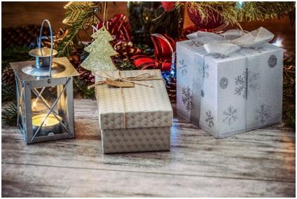 Cadeaux de Noël : Quel iPhone glisser sous le sapin ?