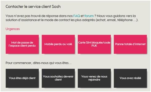 955acdb299f514 Vous pourrez si besoin être mis directement en relation avec un conseiller  client par eChat ou par email.(1)