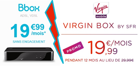 battle virgin box et bbox