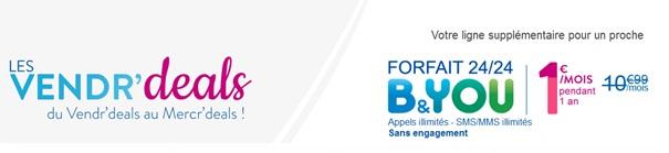 forfait24/24bandyou1europromo