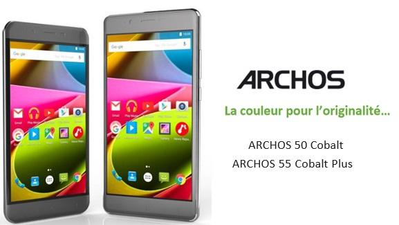 archoscobalt