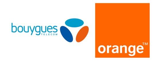 reseau-4g-mariage-orange-bouygues-telecom-et-nouveaux-forfaits-sfr-le-resume-de-la-semaine