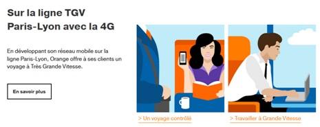 reseau4g-orange