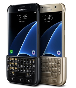 Keyboard Cover Samsung. Retrouvez le Samsung Galaxy S7