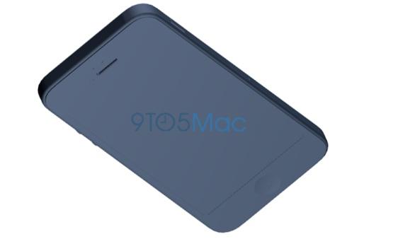 iPhoneSE-schema3d