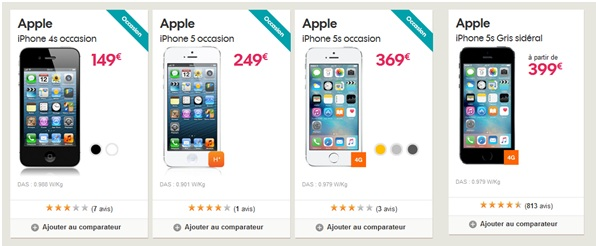 iPhone5s-iphone5-sosh
