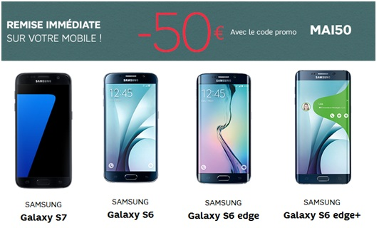 sfr-promo-smartphone