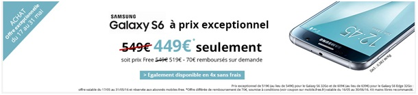 galaxys6-freemobile-promo