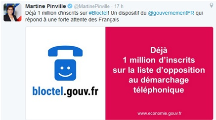 tweet-martine-pinville-bloctel