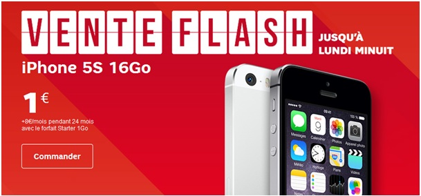 forfait-starter-promo-iphone5s
