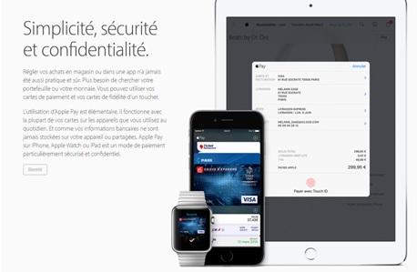 paiement-mobile-apple-pay-orange