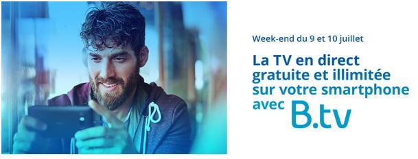 tv-direct-gratuite-bouygues