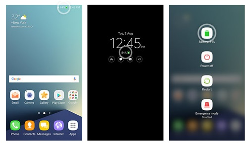 gaamxy-note7-icone-batterie