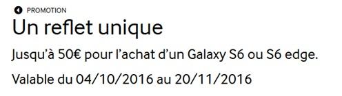 galaxys6-s6edge-promo-samsung