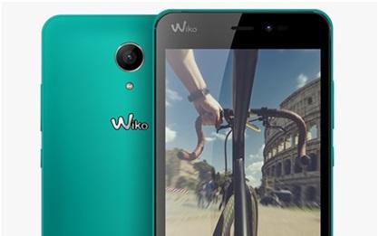 bouygues-telecom-ajoute-le-wiko-freddy-a-son-catalogue-mobile